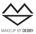 Makeup by Debby